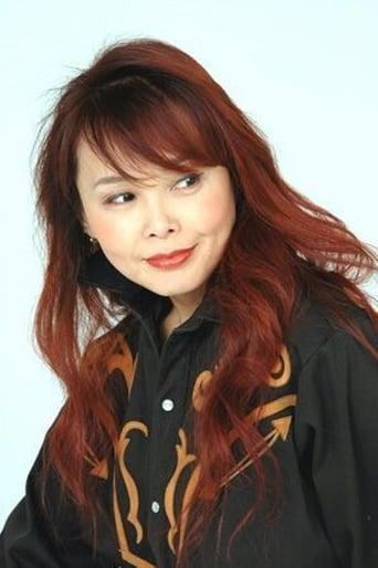Image of Urara Takano