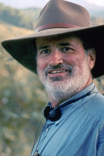 Terrence Malick - Thanks