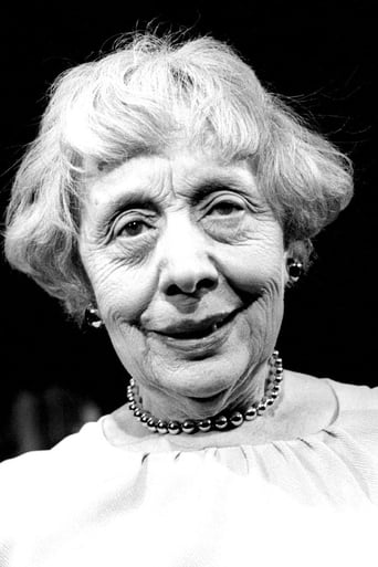 Image of Edith Evans
