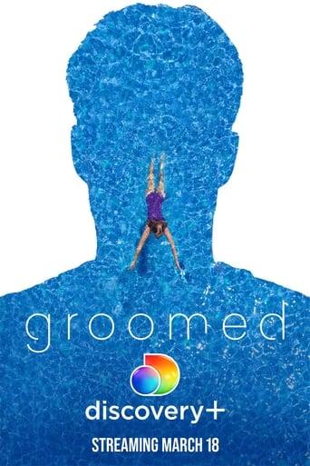 Groomed (2021)