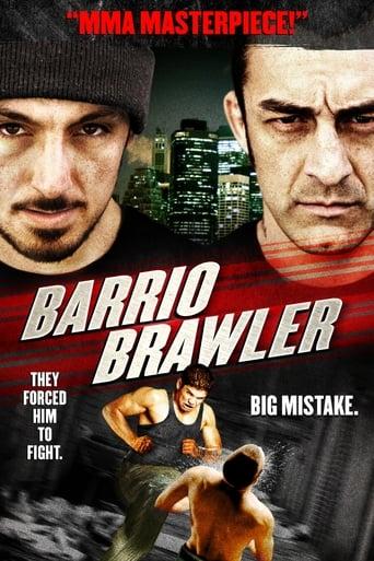 Watch Barrio Brawler Online Free Putlocker