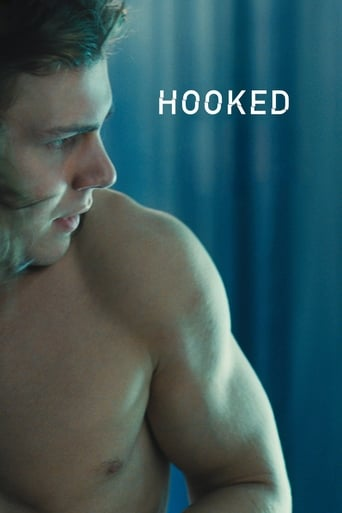 Poster of Hooked