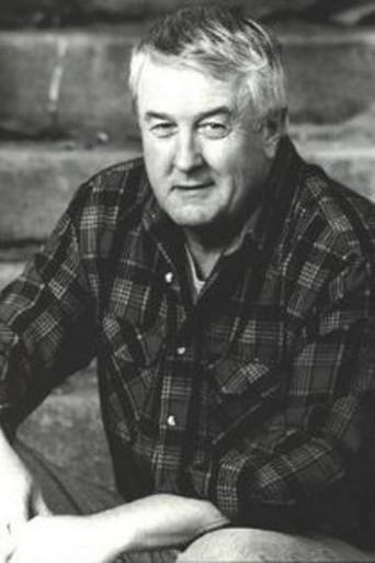 Image of Bill Gratton