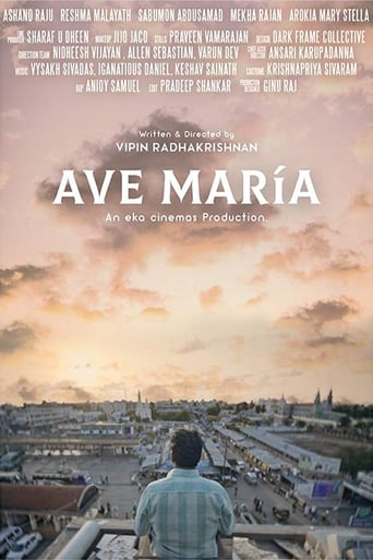 Ave Maria Yify Movies