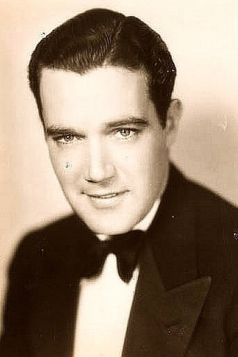 Image of John Holland
