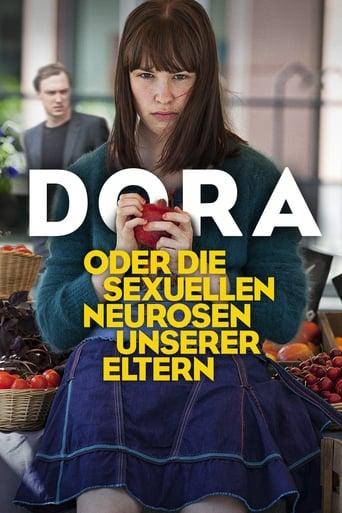 Dora oder Die sexuellen Neurosen unserer Eltern - Drama / 2015 / ab 0 Jahre