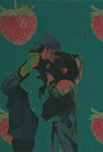 Grzybowe Melodie - Ballada w Rytmie Dżins