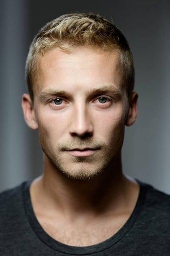 Andreas Jessen Profile photo