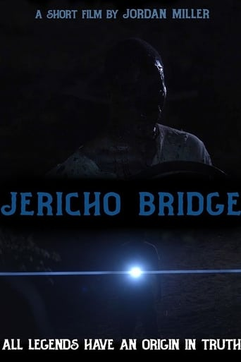 Watch Jericho Bridge Online Free Putlocker
