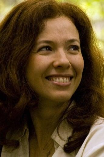 Image of Lúcia Romano