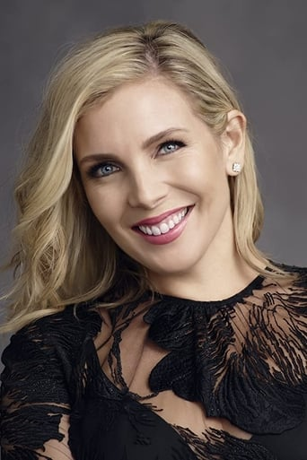 Image of June Diane Raphael