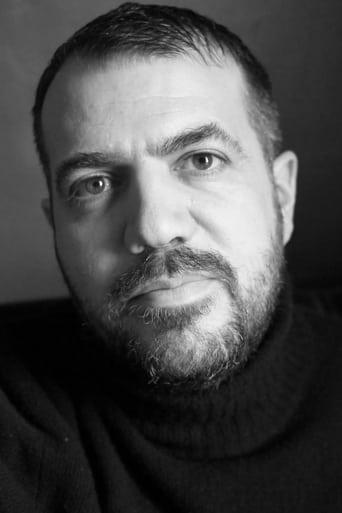 Image of Jérôme Boyer