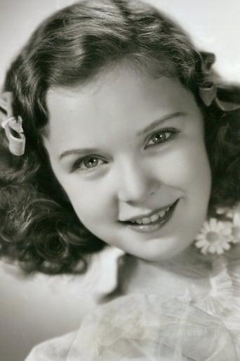 Image of Gloria Jean