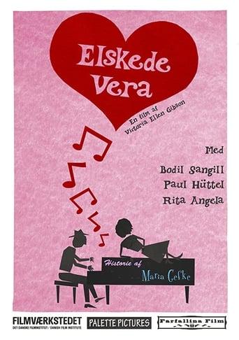 Watch Elskede Vera Online Free Putlockers