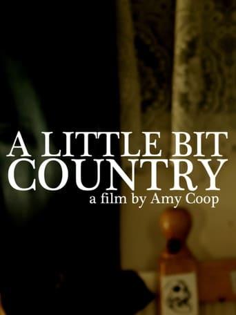 A Little Bit Country