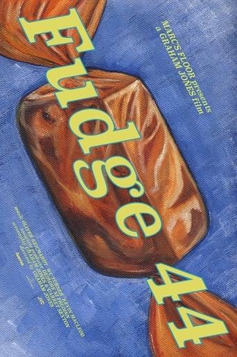 Fudge 44