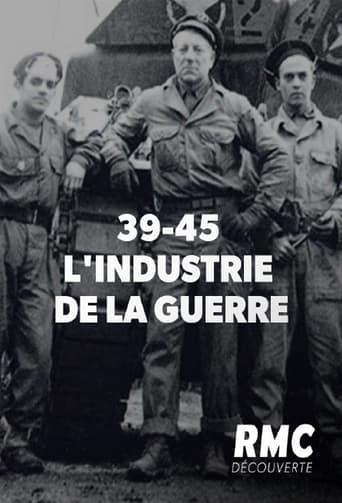 L'industrie de la guerre