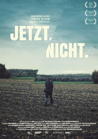 Poster of Jetzt.Nicht.