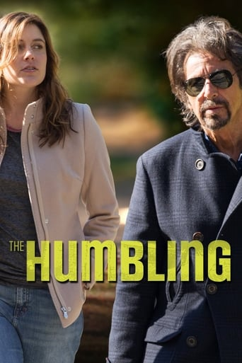 Poster of The Humbling