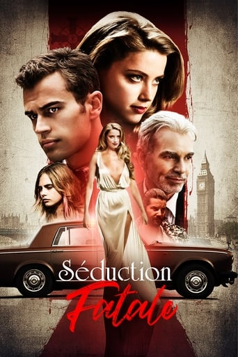 Séduction fatale