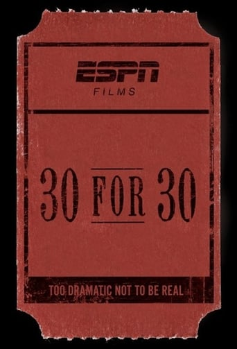 Watch 30 for 30: Seau - Film Documentary 2019 full online free