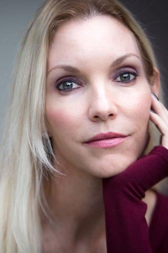 Image of Tiffany Paulsen