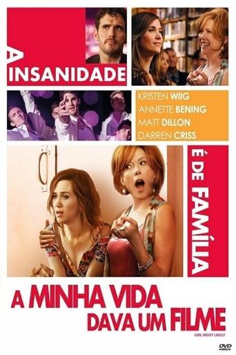 VIDA EM SPLASH BAIXAR O MINHA SEREIA FILME UMA