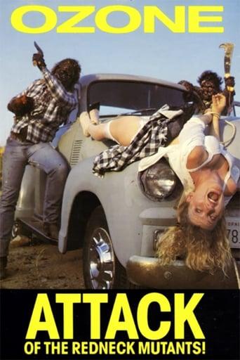 Watch Ozone! Attack of the Redneck Mutants full movie downlaod openload movies
