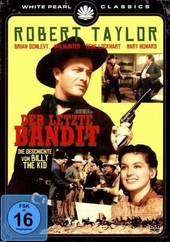 Der letzte Bandit