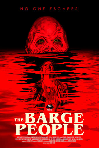 Watch The Barge People Online Free Putlocker