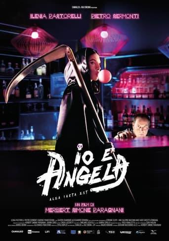 Io e Angela
