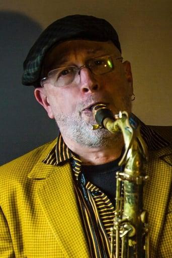 Image of Steven Elson