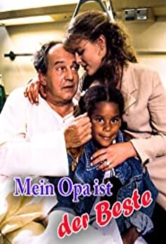 Watch Unser Opa ist der Beste Free Movie Online