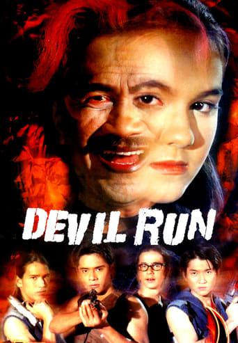 Watch Devil Run full movie downlaod openload movies