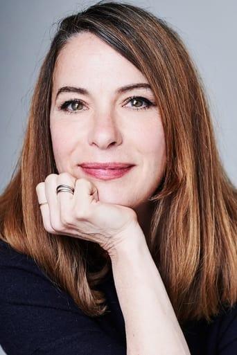 Image of Juliet Cowan