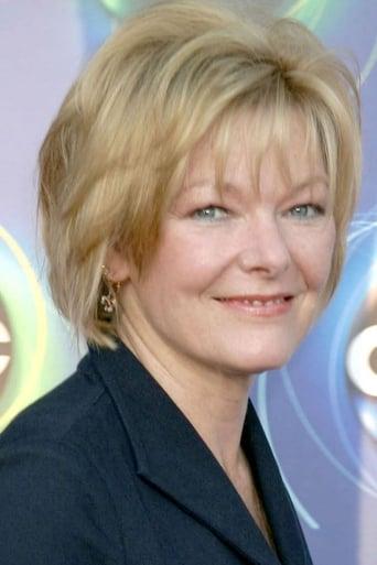 Image of Jane Curtin