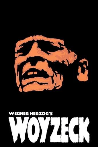 Watch Woyzeck 1979 full online free