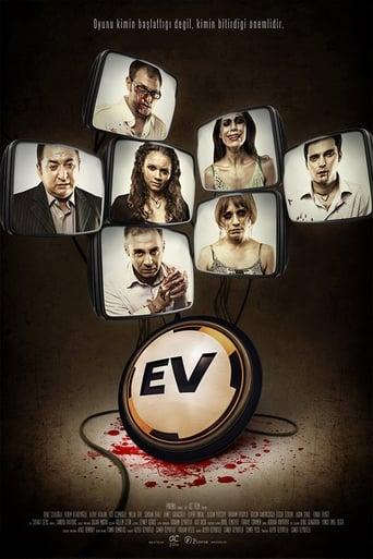 Watch Ev 2010 full online free