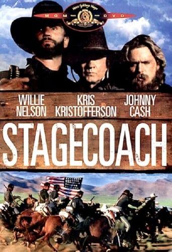 'Stagecoach (1986)