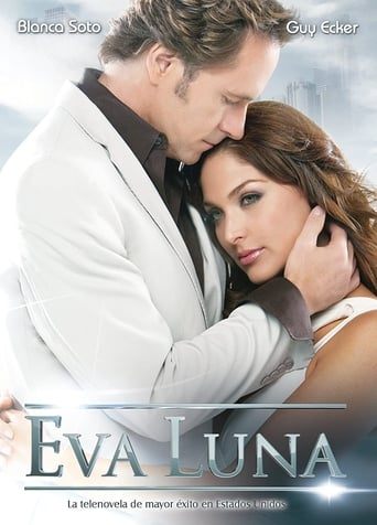 Watch Eva Luna Free Movie Online