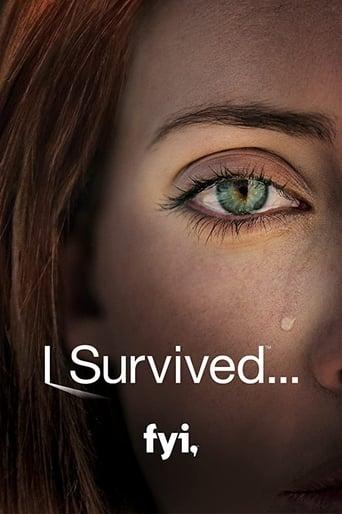 I Survived... image
