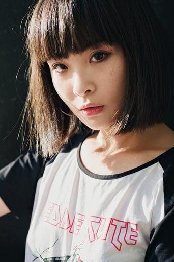 Chacha Huang