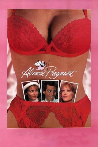 Watch Almost Pregnant Free Movie Online