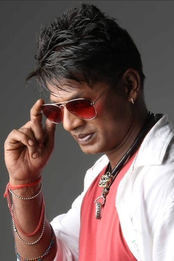 Image of Duniya Vijay