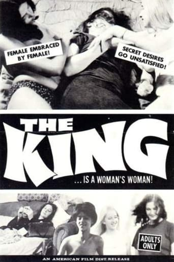 Watch The King 1968 full online free