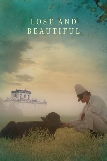 Lost and Beautiful Yify Movies
