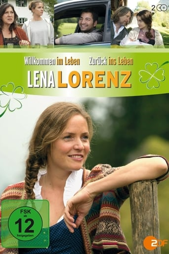 Capitulos de: Lena Lorenz