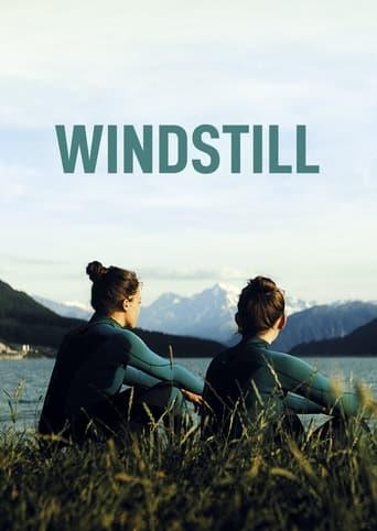 Windstill (2021)