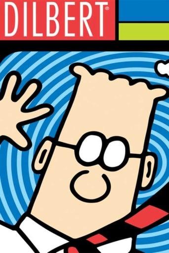 Watch Dilbert 1999 full online free