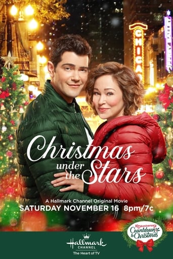 Play Christmas Under the Stars